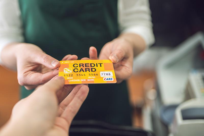 カード 磁気 不良 クレジット クレジットカードの磁気不良の原因と今すぐできる対策を詳しく解説