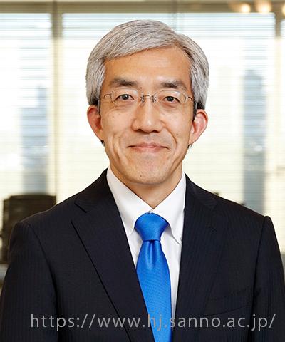 井田 知孝 ida tomotaka 経営管理研究所 研究員 集合研修 産業能率